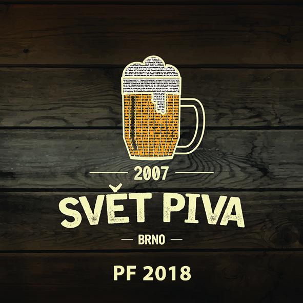 PF 2018
